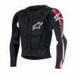 Alpinestars Bionic Plus Protection Jacket 2016-2019
