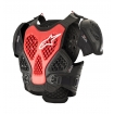 Alpinestars Bionic Chest Protector 2019