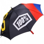 100% Team Geico Honda Umbrella