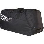 Fox Racing Shuttle 180 Roller Tasche 2016-2018