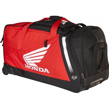 Fox Racing Shuttle Roller Gear Bag Honda 2018