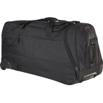 Fox Racing Shuttle Roller Gear Bag 2018