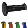 Pro Grip 793 Grips - different colours