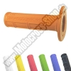 Pro Grip 794 Grips - different colours