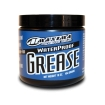 Maxima waterproof Grease - Vielzweckfett