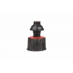 Polisport Performance Quick Fill Spout Pro Octane