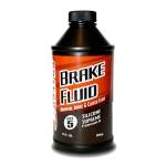 Maxima Racing Oils Brake Fluid DOT 5