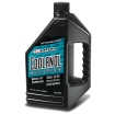 Maxima Racing Oils Coolanol- coolant
