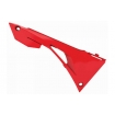 Polisport Airbox Side Panels Honda CRF 250R from 10', CRF 450R from 09'