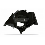 Polisport Airbox with Side Panels KTM SX 65 09-15
