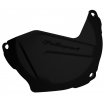 Polisport Performance Clutch Cover Protectors Kawasaki KXF 250 from 09', 450 from 06'