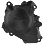 Polisport Performance Ignition Cover Protector Honda CRF 450R/RX 17-20