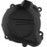 Polisport Performance Ignition Cover Protectors Beta RR 250/300 13-, X-Trainer 300 16-