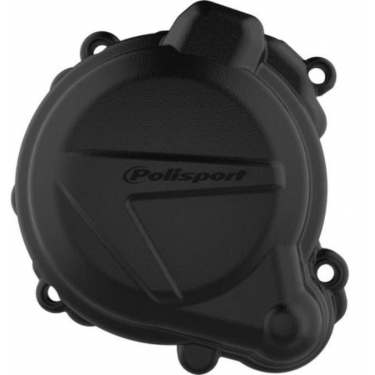 Polisport Performance Ignition Cover Protectors Beta RR 2T/4T 13-, X-Trainer 16-