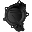 Polisport Performance Ignition Cover Protectors KTM SX from 16', EXC from 11' +TPI + Husqvarna TC ab 16', TE ab 15' +TPI