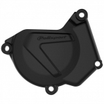 Polisport Performance Ignition Cover Protectors Yamaha YZ 250 00-, 250X 16-
