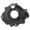 Polisport Performance Ignition Cover Protector Honda CRF 250R 18-, RX 19-