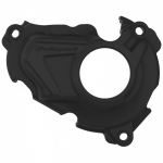 Polisport Performance Ignition Cover Protectors Yamaha YZF 250 19-