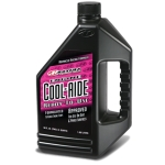 Maxima Racing Oils Cool Aide - Coolant Ready to use