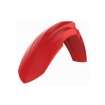 Polisport Front Fender Honda CR 125R/250R/500R from 00', CRF 250R from 04', CRF 450R from 02'