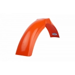 Polisport & Preston Petty MX Frontfender