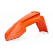 Polisport Front Fender KTM SX from 00', SX-F from 05', EXC from 00', EXC-F from 06'