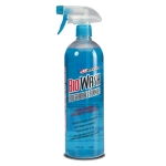 Maxima Racing Oils Bio Wash