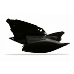 Polisport Side Panels Kawasaki KX 125/250 from 03'