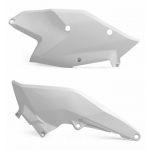 Polisport Side Panels SX from 98', SX-F from 16', EXC from 98', EXC-F from 17'