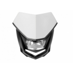 Polisport Headlight Halo