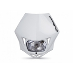 Polisport Headlight MMX