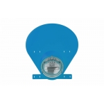 Polisport & Preston Petty Headlight