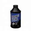 Maxima Racing Oils Brake Fluid DOT 4