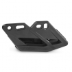 Polisport Performance Outer Shell for Chain Guide