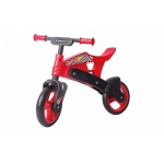 Polisport Balance Bike for our 2 to 5 years old Kids