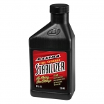 Maxima Racing Oils Fuel Stabilizer