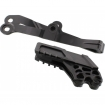 Polisport Chain Guide/Slider Set Kawasaki KXF 250/450 06-08