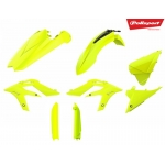 Polisport Plastic-Kit Beta X-Trainer 15- # flo