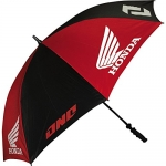 One Industries Umbrella Honda