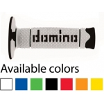 Domino Grips DSH (Domino Soft Hand) Offroad