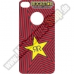ACE Aufkleber Iphone® Rockstar Energy 4