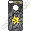 ACE Aufkleber Iphone® Rockstar Energy 5