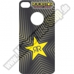 ACE Aufkleber Iphone® Rockstar Energy 6