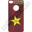 ACE Sticker Iphone� Rockstar Energy 7