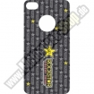 ACE Aufkleber Iphone® Rockstar Energy 8