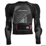 Acerbis Protectorjacket MX Soft 2.0 2XL # SALE