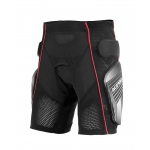 Acerbis Protector Shorts Soft 2.0