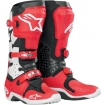 Alpinestars Tech 10 Stiefel rot SALE