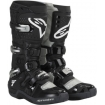 Alpinestars Tech 7 Boots black SALE