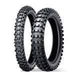 Dunlop Geomax AT81 - Cross-Country-Allrounder